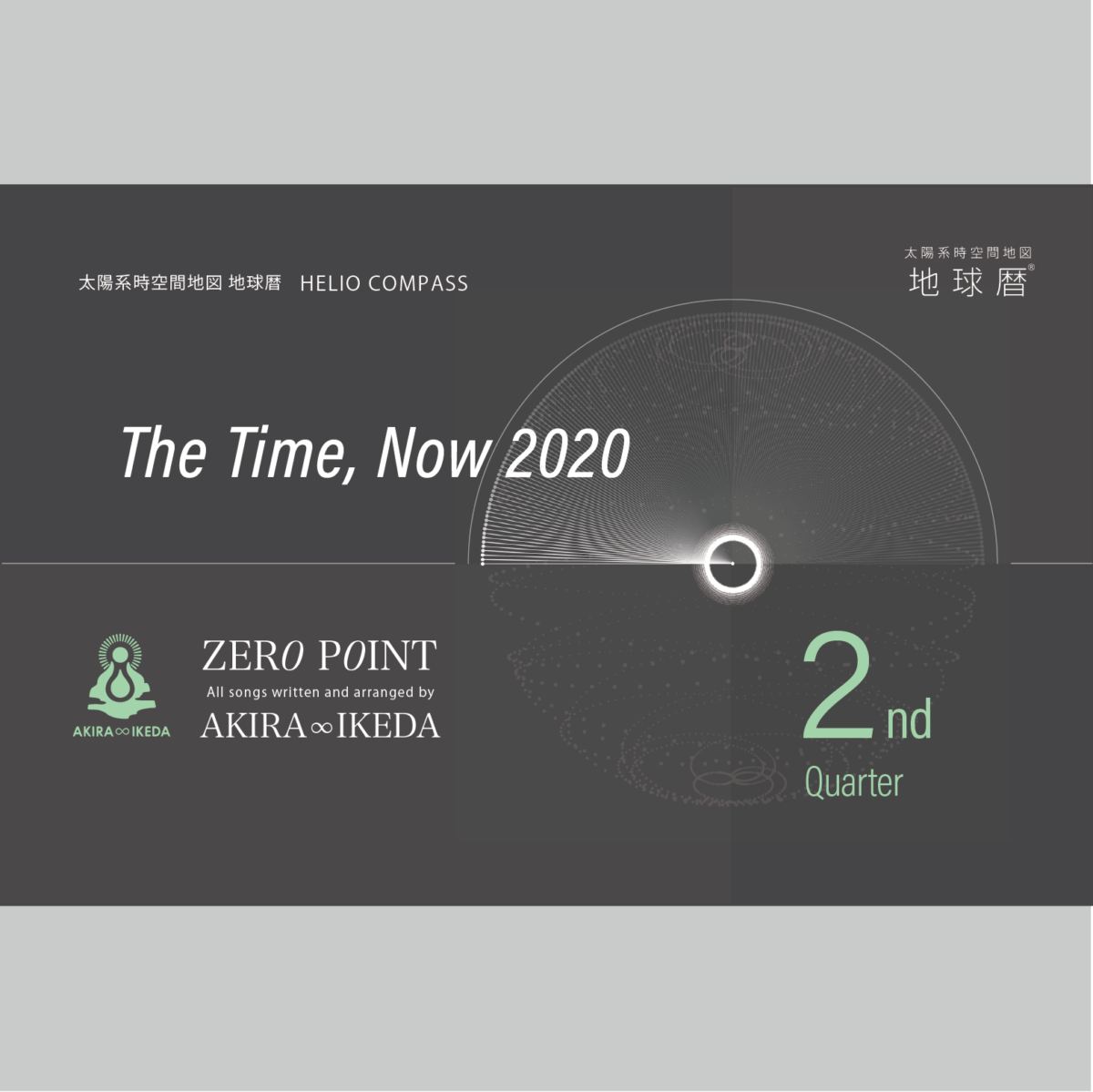 The Time Now 2020_2
